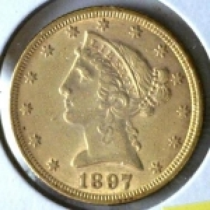 3-2-2014 Live Coin Auction