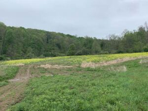 Tippecanoe Area Online Only Land Auction