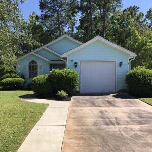 1125 Ganton Way, Myrtle Beach, SC