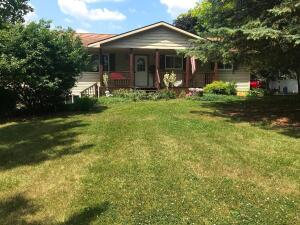 4BR, 2BA, 1924sf Home, Alward Rd, Dewitt