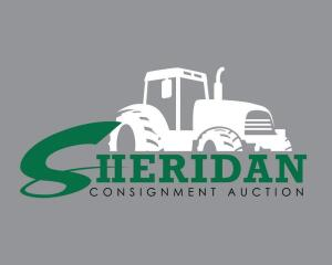 September Consignment Sale