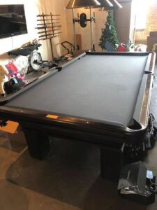 Remodeling Auction - Pittsburgh, PA
