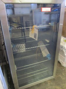 Small Appliances & Other Personal Property - Absolute Online Only Auction