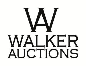 High End Furniture, Special Glassware, Rugs Online Auction