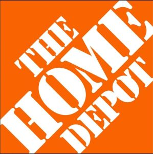 Home Depot Truckload Returns, DIF ~ Rugs | Fire Pits | Flooring | Lighting