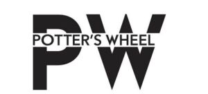 Auction to Benefit Potter's Wheel Evansville