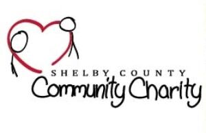 25th Annual Shelby County Charity Online Auction