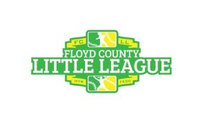 Floyds Knobs Little League Benefit Online Only Auction