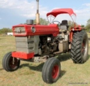 Bill & Kay Dobbins Retirement Farm Auction - Online Only
