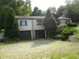 Residential Real Estate Auction-Rt. 66, Greensburg PA