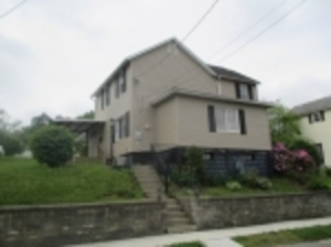 Residential Real Estate - Ellwood City, PA