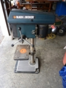 Equipment & Tools Auction - Ridgway, PA