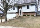 2359 Armstrong Drive Sidney, Ohio