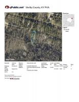 CAMPGROUND LOT #6B-APPROXIMATELY 33'x125' CLICK ON IMAGE TO ENLARGE