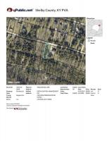 CAMPGROUND LOT #81B-APPROXIMATELY 35'x144' CLICK ON IMAGE TO ENLARGE