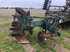 Oliver 5 Bottom Plow ** THIS ITEM HAS BEEN PAUSED FOR MORE INFORMATION PLEASE CONTACT TROY AT 989-666-6339 or BILL at 517-719-0768**