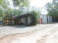 Commercial Building ~ Former Daycare ~ 700 North Cleveland Street Albany, GA 31701
