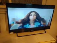 Element Flat Screen Television