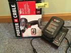 Porter Cable impact driver