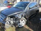 2009 DODGE PARTS ONLY