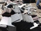 ALL ROOFING INVENTORY FOR ONE BID!