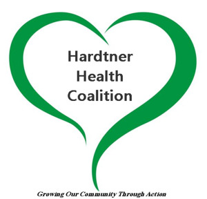 Please Read: Hardner Health Coalition Online Benefit Auction