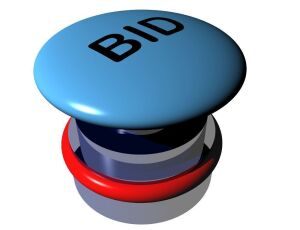 ONLINE ONLY AUCTION; IMPORTANT! READ BEFORE PLACING YOUR BID! AUCTION'S BIDDING WILL CLOSE AT 6 PM ON THURSDAY, AUGUST 6TH, 2020. A 10% BUYER'S PREMIUM WILL BE ADDED TO THE FINAL BID PRICE TO REACH THE CONTRACT PRICE.