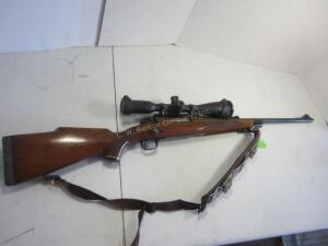WINCHESTER 70 RIFLE 270 G1195968