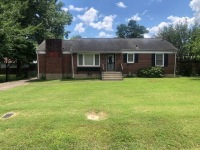 REAL ESTATE: 206 James Ave, Franklin, TN