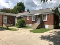 REAL ESTATE: 206 James Ave, Franklin, TN - 3