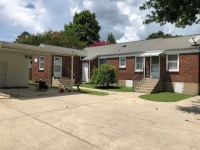 REAL ESTATE: 206 James Ave, Franklin, TN - 4