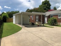 REAL ESTATE: 206 James Ave, Franklin, TN - 5