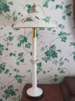 Pair of dresser lamps - 2