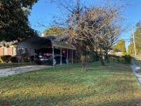 GREAT INVESTMENT HOME AT 1955 DAVIS CIRCLE MEMPHIS, TN 3812 - 4