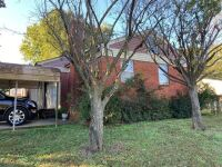 GREAT INVESTMENT HOME AT 1955 DAVIS CIRCLE MEMPHIS, TN 3812 - 5