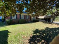 GREAT INVESTMENT HOME AT 1955 DAVIS CIRCLE MEMPHIS, TN 3812 - 36