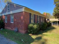 GREAT INVESTMENT HOME AT 1955 DAVIS CIRCLE MEMPHIS, TN 3812 - 37