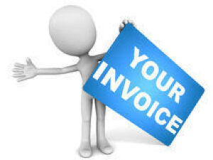 Winning invoice (including 15% Buyer's Premium & sales tax) will be emailed no later than 2 PM on Auction Day.