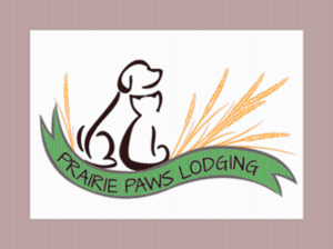 Prairie Paws Lodging Gift Certificate