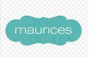 $25 Maurices Gift Card