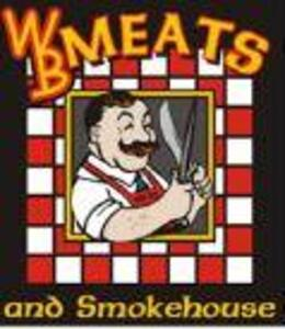 $25 WB Meats Gift Card