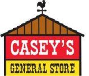 $50 Casey's General Store Gift Card