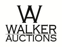 Auction information! (Do not bid on this item)