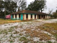5,892 Sq Ft. Commercial Building on a 1 Acre Lot - 4