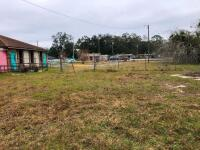 5,892 Sq Ft. Commercial Building on a 1 Acre Lot - 6