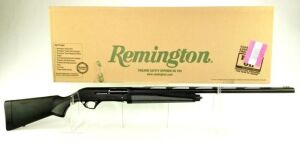 Remington Versa Max 12 Ga. Shotgun