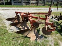 Allis Chalmers 3 Point Mounted Plow