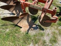 Allis Chalmers 3 Point Mounted Plow - 3