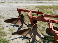 Allis Chalmers 3 Point Mounted Plow - 4