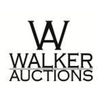 Auction Info (do not bid on this item)